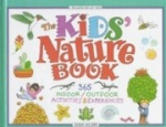 The Kids' Nature Book by Susan Milord
