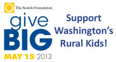 2013-GiveBIG-Signature---Original