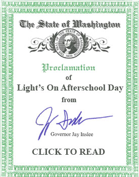 gov-inslee-proclamation-275