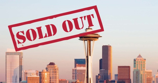 sold-out-con